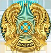 КГУ «Аппарат акима Налобинского сельского округа Кызылжарского района»